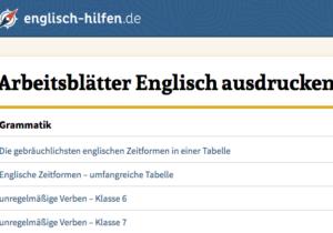 arbeitsblaetter-englisch-test-uebungen-pdf-ausdrucken-joerg-poehland-englisch-hilfen