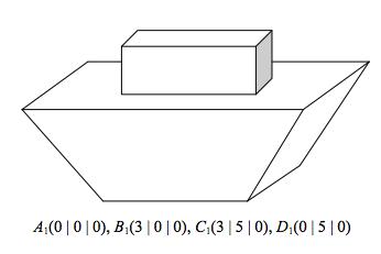 mathe-aufgaben-lineare-algebra-analytische-geometrie-abitur-hamburg-pdf