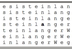 mathe-aufgaben-stochastik-wahrscheinlichkeit-abitur-hamburg-pdf