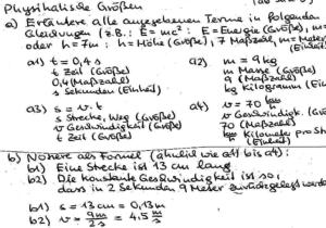 r-krell-physik